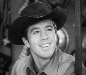 clu gulager imagesclu gulager today, clu gulager imdb, clu gulager height, clu gulager wife, clu gulager images, clu gulager last picture show, clu gulager wagon train, clu gulager pictures, clu gulager net worth, clu gulager biography, clu gulager interview, clu gulager laramie, clu gulager tv shows, clu gulager son, clu gulager alfred hitchcock, clu gulager photos, clu gulager bonanza, clu gulager tv series, clu gulager acting workshop, clu gulager north and south