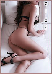 CICI (ASIAN MODELS) 917-284-0733