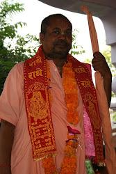 Bhakti Centers