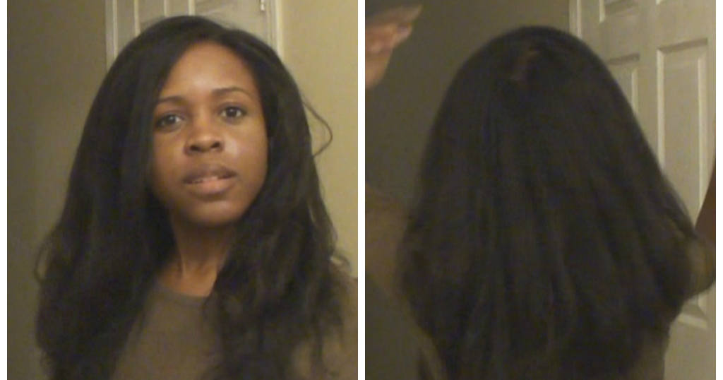 Best Flat Iron For Natural Hair At Sally