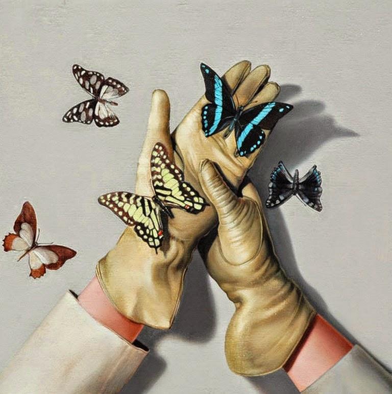 fotos-de-cuadros-de-mariposas