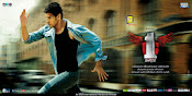 1 Nenokkadine Movie HQ Wallpapers-thumbnail-6