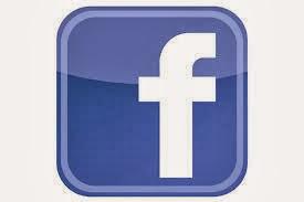 Sizleri okulumuz Facebook Sayfasına Bekliyoruz!!!