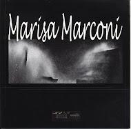 Alcune pubblicazioni di Marisa Marconi