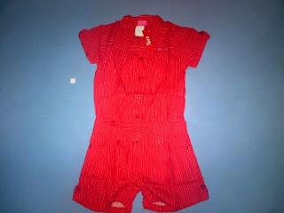 gg11+jumpsuit+cool+uk+7 8,9 10,11 12+Rp+43000 Kaos Cool, Celana Cool