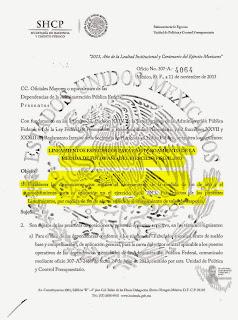 http://sindet-sedatu.org.mx/web/doctos/oficio_307-A-4064_vales_fin_de_2013.pdf