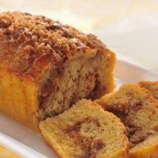 kek tarifi kek tarifleri kakaolu kek kolay kek karanfilli kek