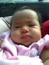 AQILAH