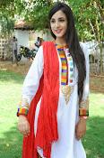 Kanika Kapoor latest photos-thumbnail-14