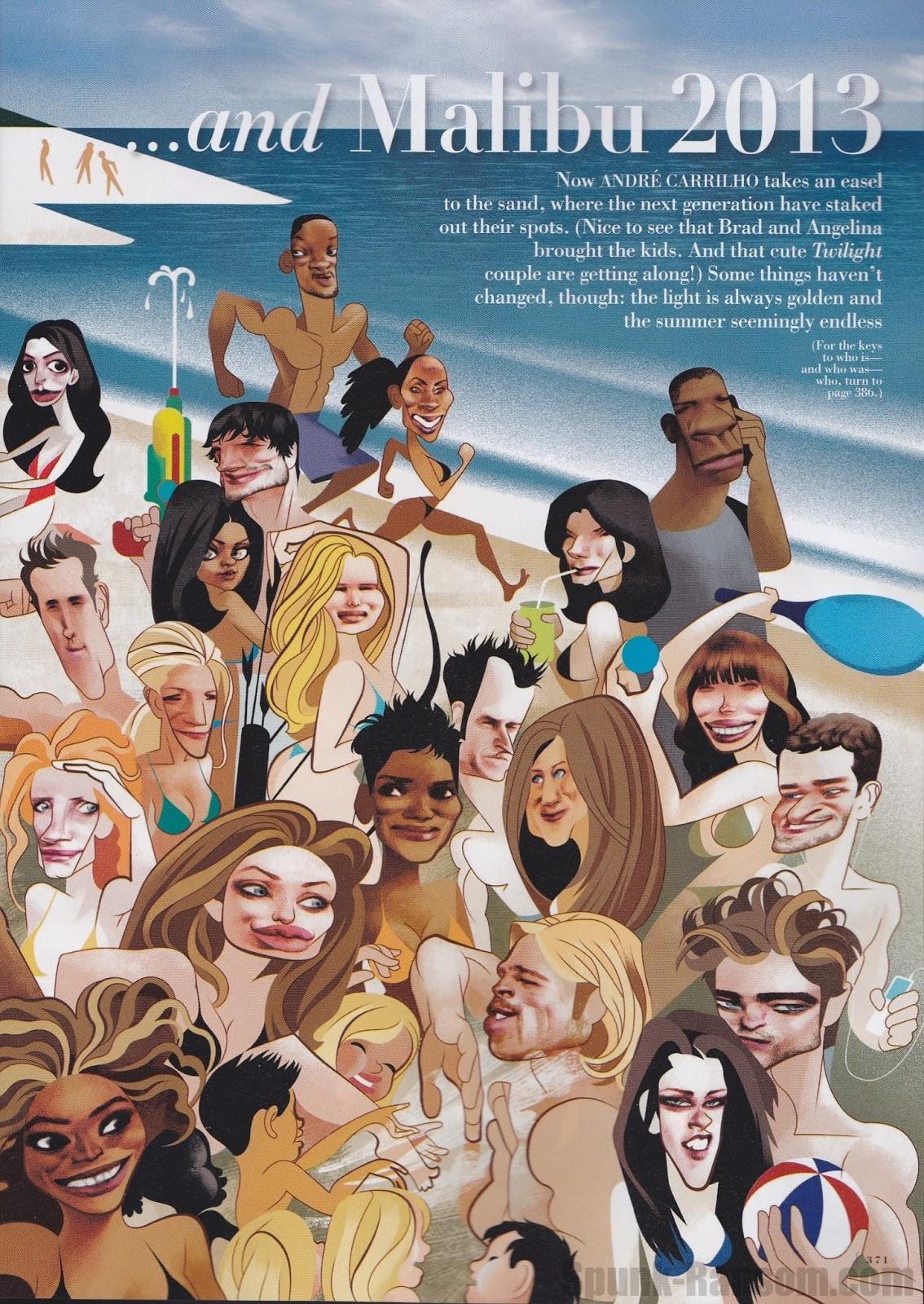 http://1.bp.blogspot.com/-_hL87S4JiZA/UQ6WKIgo62I/AAAAAAAAWMk/A0rUS_-Cp2Q/s1600/Kristen+Stewart+&+Robert+Pattinson+VF+March+Caricatures+2.jpg