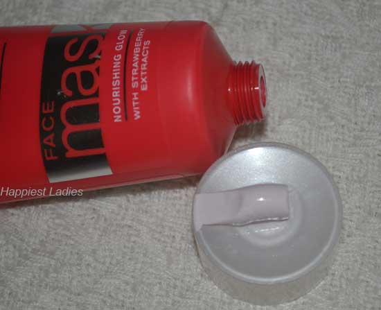 Lakme-Cleanup-Face-mask-cream-+-Lakme-bludhes