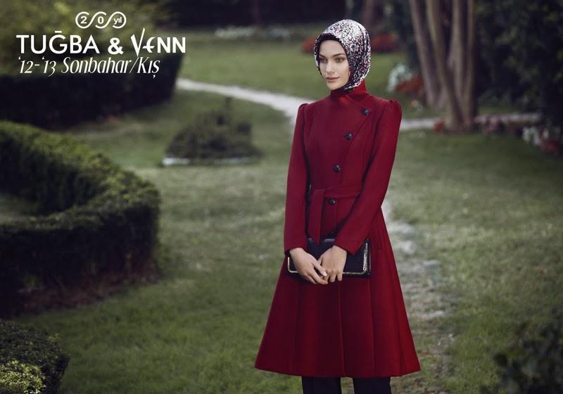 photo-hijab-turque-turk