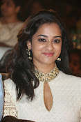 Nandita photos at Lovers audio-thumbnail-1