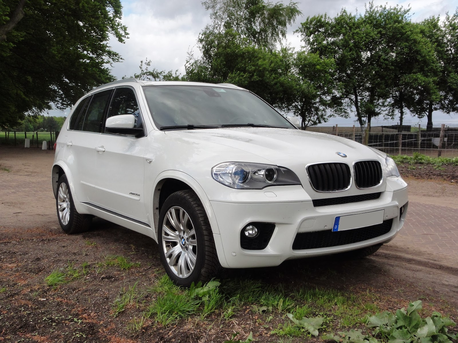 guitigefilmpjes picture update bmw x5 xdrive30d lci 2012 e70. Black Bedroom Furniture Sets. Home Design Ideas