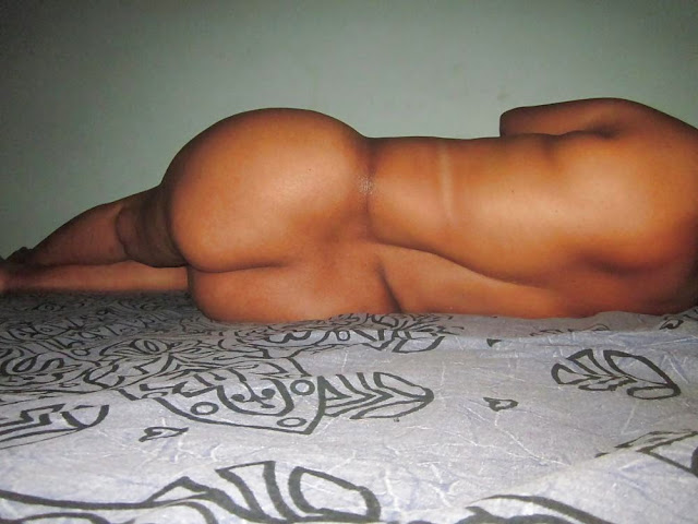 hot nude south indian sexy bhabhi sex sleep images   nudesibhabhi.com