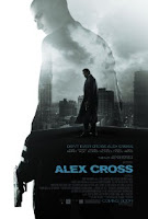 Watch Online Alex Cross