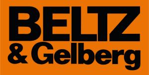 www.beltz.de