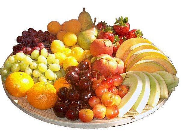 فن تقديم الفواكه 6.jpg