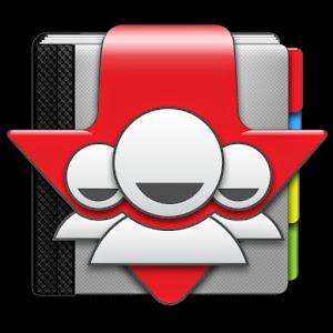 Android Telefon Rehber Yedekleme