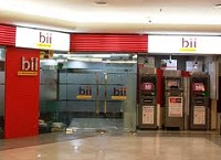 Bank BII - Recruitment Se - Indonesia
