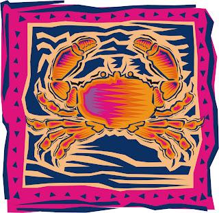 cancer, zodiaco