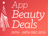 Amazon India App Beauty Deals Offer at Flat 25% Off