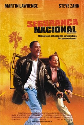Seguran%C3%A7a+Nacional+ +www.tiodosfilmes.com  Download  Segurana Nacional