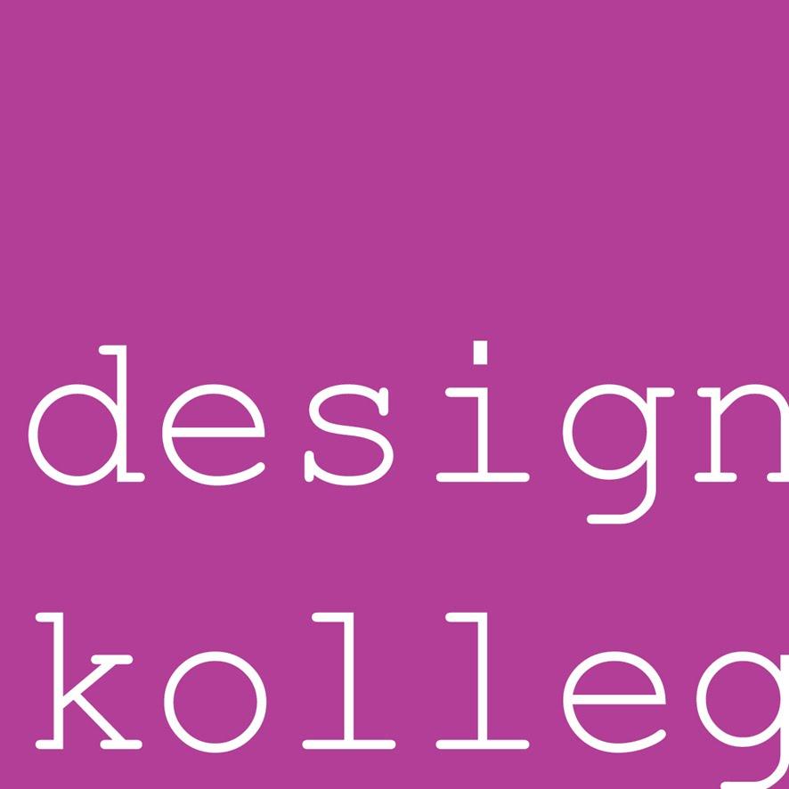 designkollegorna