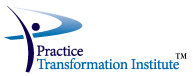 Your Practice Transformation Companion