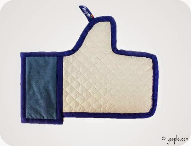 Facebook Une Fleur en cuisine