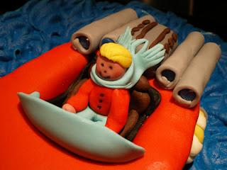 pasta-di-zucchero-torta-motoscafo-offshore