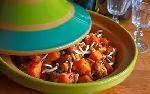 http://homemade-recipes.blogspot.com/search/label/Moroccan%20Recipes