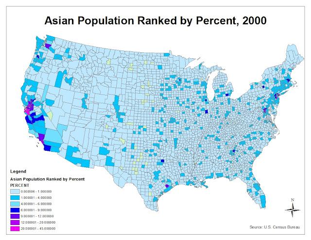 Lab 7 Census 20002010 Ubicate2012