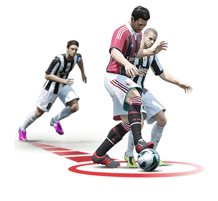 Fifa 2018 game free download for pc