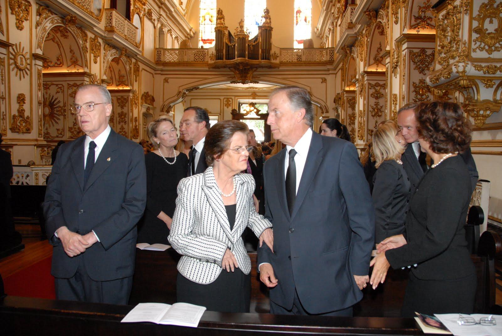 Casa Imperial de Brasil. Orléans-Braganza - Página 24 DSC_0016