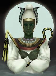 Horóscopo Egipcio Osiris-3