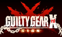 Actu Jeux Video, Arc System Works, ArcFest, Baston, Guilty Gear Xrd -SIGN-, Jeux Vidéo,