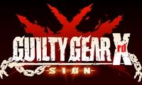 Actu Jeux Video, Arc System Works, ArcFest, Baston, Guilty Gear Xrd -SIGN-, Jeux Vidéo,
