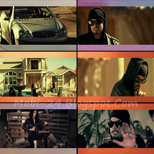 Fast Download Punjabi Song Sheh: Hd Video Song Download For Mobile Free