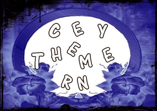 http://jeu-de-lettres.eklablog.com/pour-le-16-fevrier-a106279250