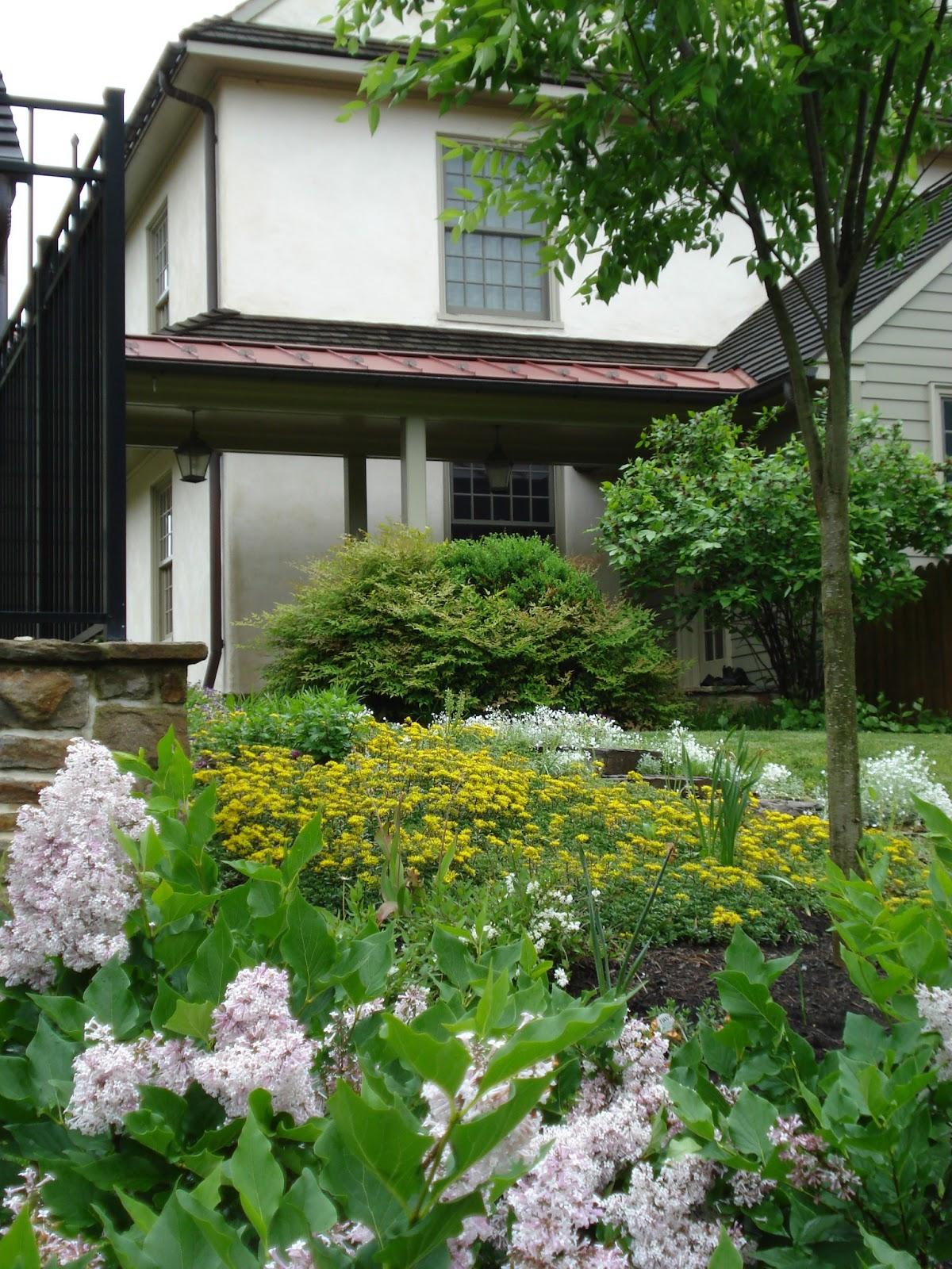23 marvelous garden design courses chester for Garden design courses
