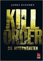 https://www.carlsen.de/hardcover/die-auserwaehlten-kill-order/64353