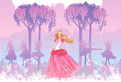 Barbie Desktop Background Without Makeup Girl Games Wallpaper Coloring Pages Cartoon Cake Princess Logo 2013