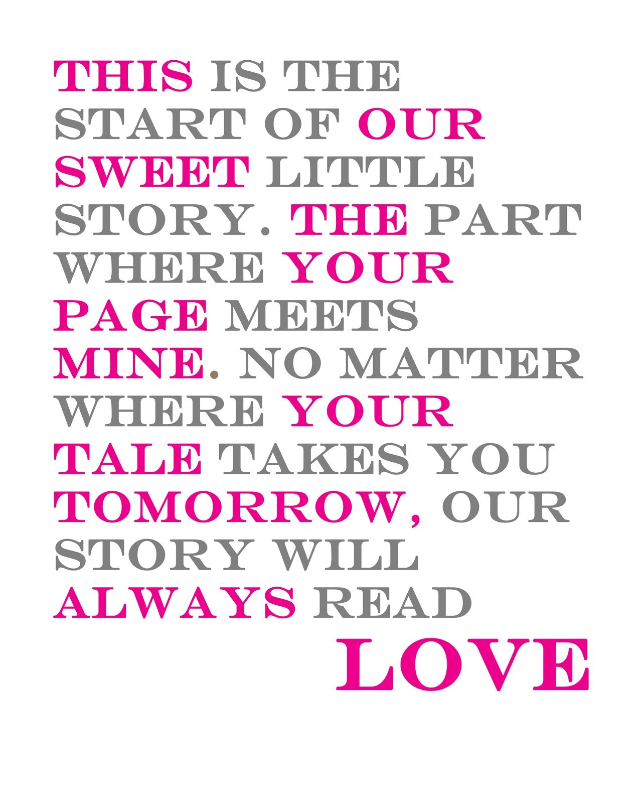 Family Love Quotes Images Love For My Family Quotes