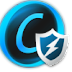 Free Download Advanced SystemCare Ultimate 6.0.8.289 Final + Patch