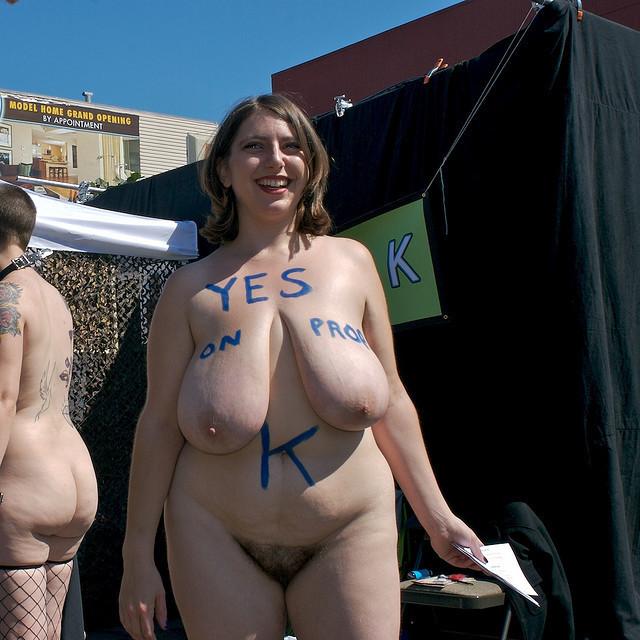 nude sri lankan hot girls