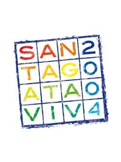SANTAGATAVIVA2004