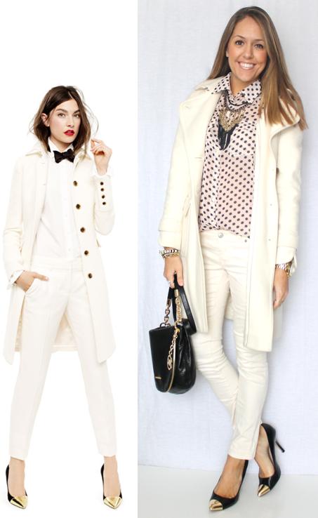 js everyday fashion january 2013