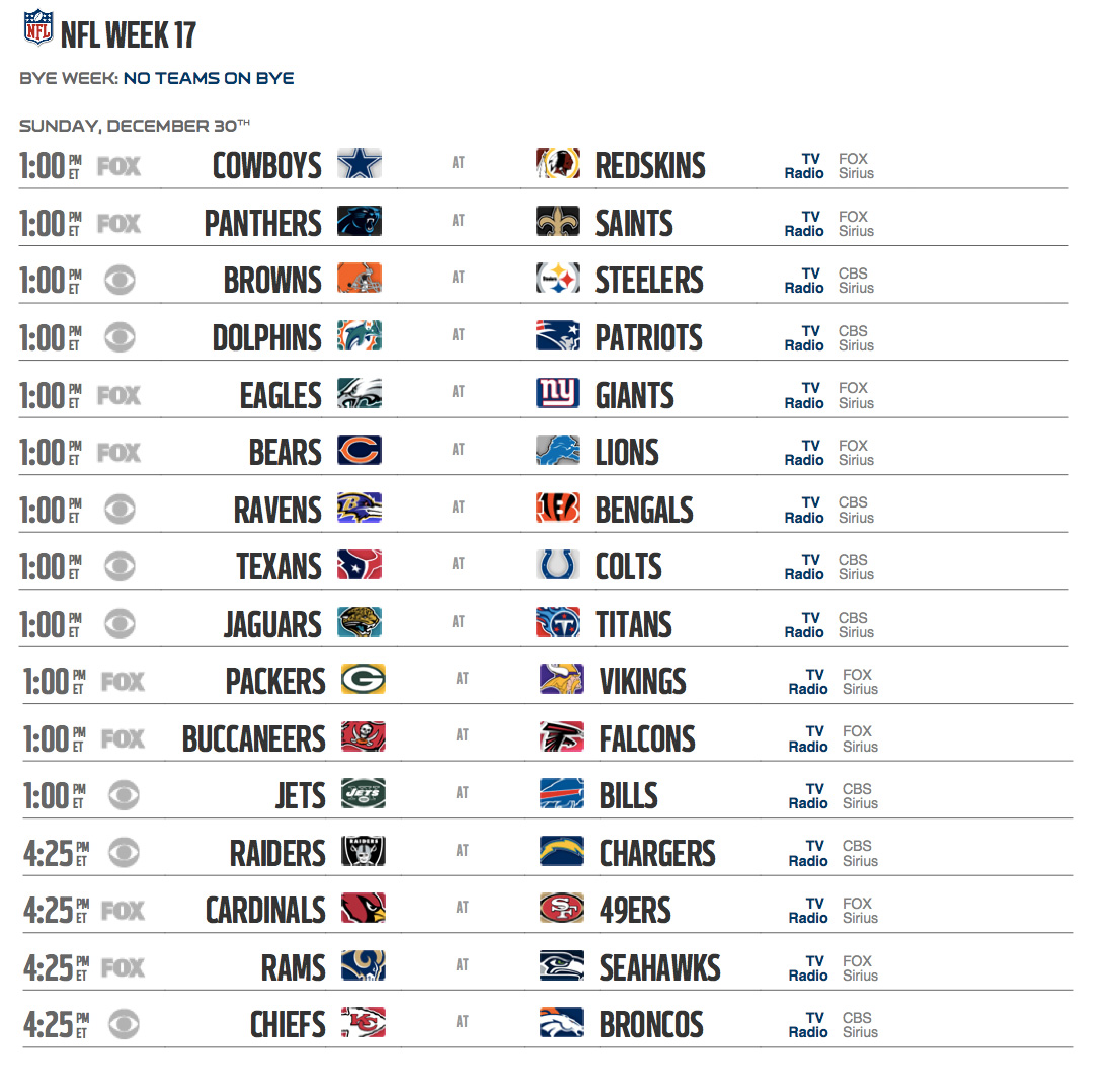 nfl week 8 scores betting ofds