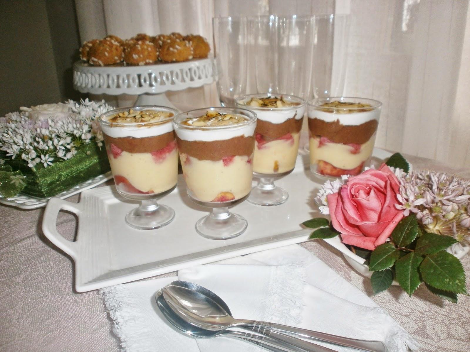 Zuppa Matrimonio Pasta